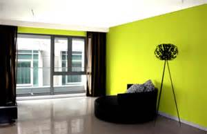 home design home interior color trends for paint colour