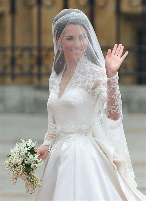 Royal Wedding Kate Arrives At Westminster by Kate Middleton Photos Photos Royal Wedding Arrivals Zimbio