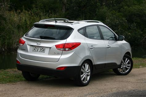Kia I35 Related Keywords Suggestions For Hyundai I35