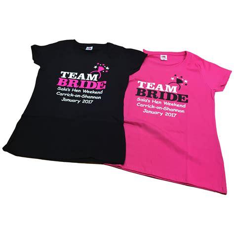 T Shirt Time Team team ring t shirt hen t shirts forever