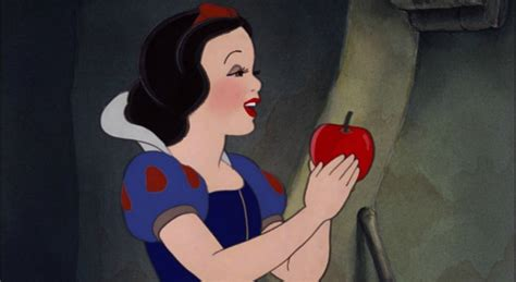 Apple Snow White 6 tales debunked does yoghurt cure thrush