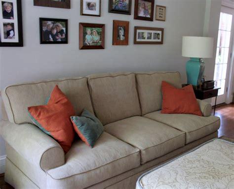 pottery barn cameron sofa reviews pottery barn cameron sofa reviews catosfera