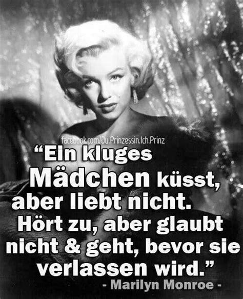 marilyn monroe zitate englisch best 25 german quotes ideas on pinterest zitate worte