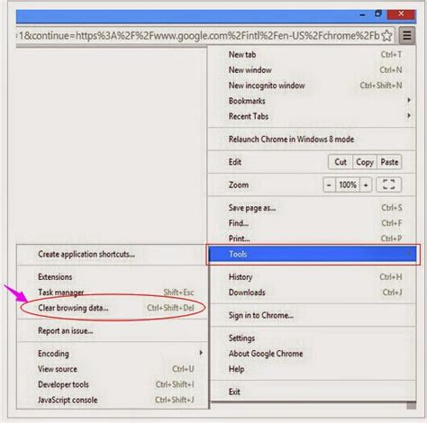 browser history delete bing tips for optimal browsing how to remove bing vc