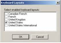 password pattern keyboard password policy enforcer administrator s guide