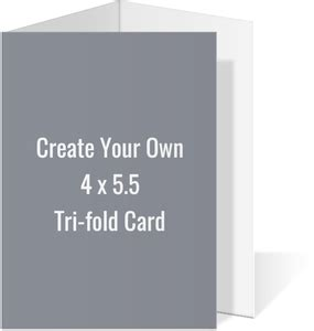 4 x 5 5 folded card template create your own 6x4 envelope create your own templates