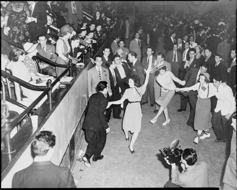 1930s swing file jitterbug dancers nywts jpg wikimedia commons