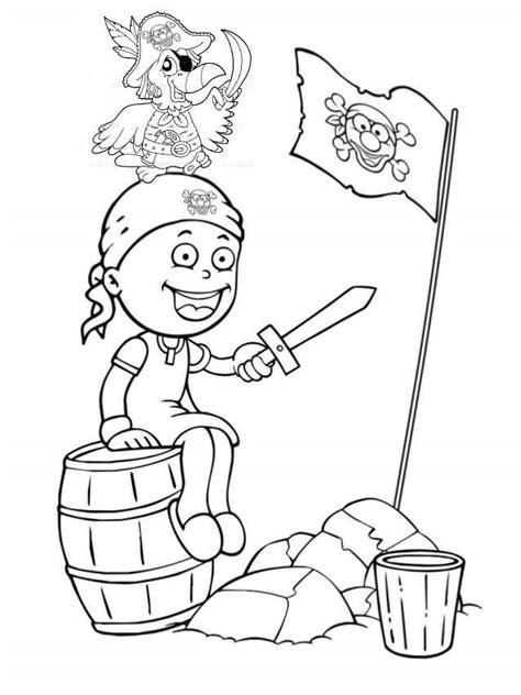 Pintando y coloreando estampas de personajes infantiles