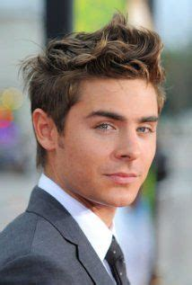 zac efron neighbors haircut 1000 images about zac efron on pinterest zac efron