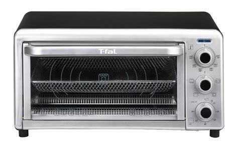convection toaster oven simplify your kitchen routine