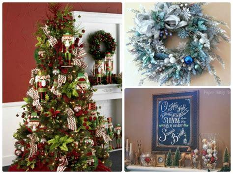 decoracion arbol de navidad elegante decoracion arbol de navidad elegante