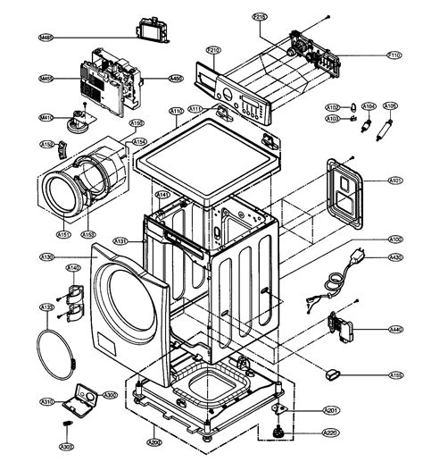 beko washing machine diagram eldonianews