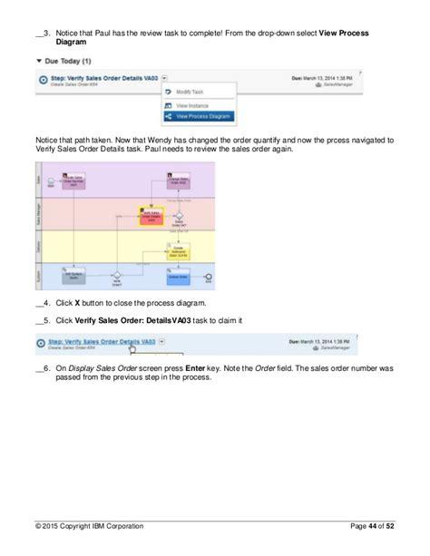ibm workflow sap guided workflow in ibm bpm
