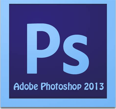 adobe photoshop latest version 2013 free download full version for windows 8 free adobe photoshop software for mac download full