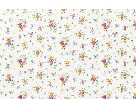 Folie Tapety Praha by Samolep 237 C 237 F 243 Lie D C Fix S Dekorem Sunflor B 237 L 225 45x200 Cm
