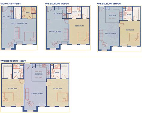 parkview apartments floor plan parkview apartments floor plan 28 images floor plan of