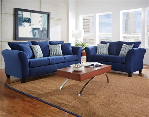 American Furniture Living Room Sets Elizabeth Royal Sofa Loveseat Living Rooms American Freight Furniture Thingz To Buy