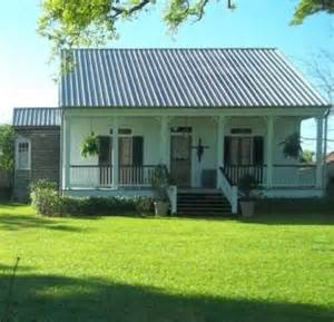 Small Homes Louisiana Road Trip Part One Unearthly Musings