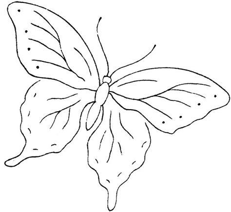 imagenes de mariposas para imprimir im 225 genes para colorear ideas para preescolares