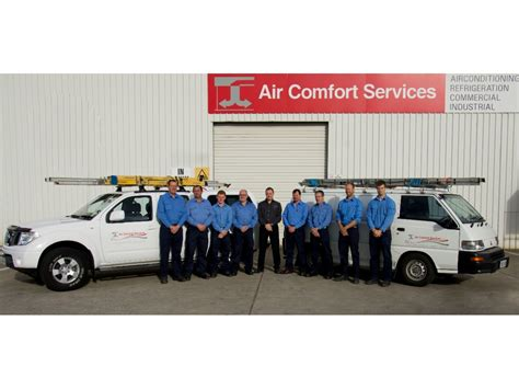 comfort air services air comfort services 28 images san antonio furnace air