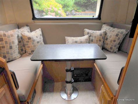 rv dinette table top replacement rv table top replacements 100 images 29 awesome