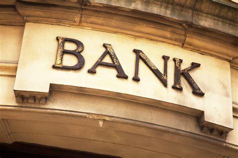 banche a quali sono le banche migliori esistono banche a rischio
