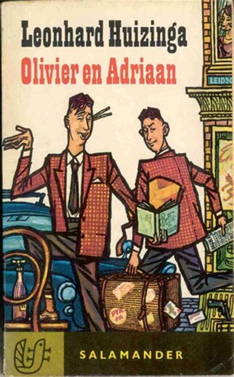 olivier books olivier en adriaan by leonhard huizinga reviews
