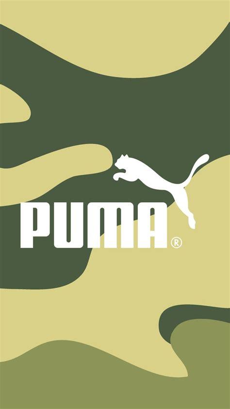 wallpaper logo design 45 best images about puma on pinterest iphone 5