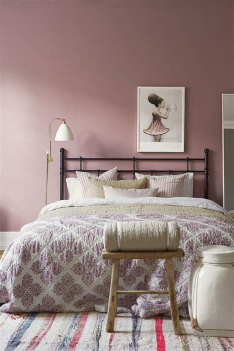 rosa wandfarbe altrosa wandfarbe den zeitgeist genie 223 en archzine net