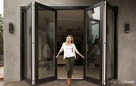 white metal patio door integrity windows doors skylights hardware economy lumber company
