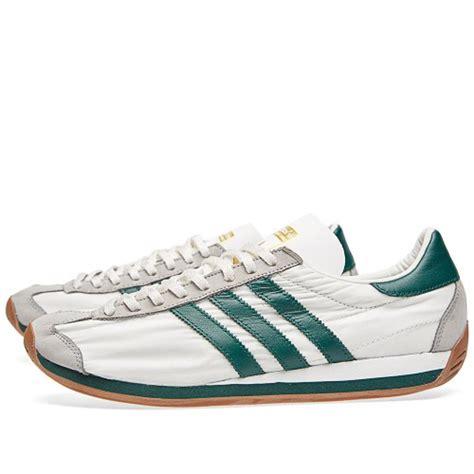 adidas originals sneakers adidas originals sneakers country og brands24