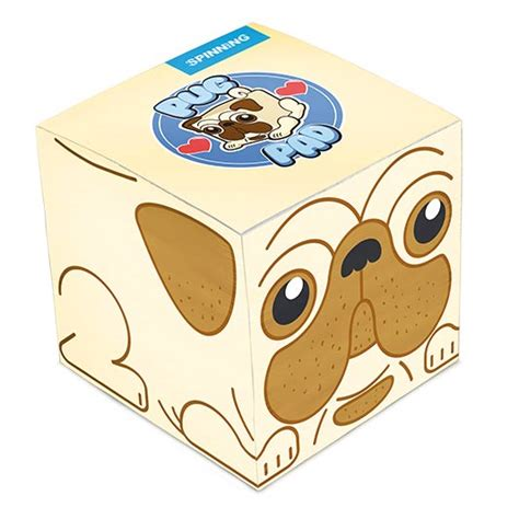 pug notepad pug notepad from gift republic