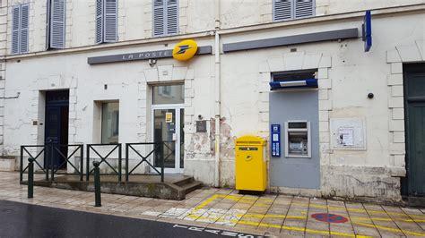bureau de poste limeil brevannes bureaux de la poste en val de marne le ministre donne de
