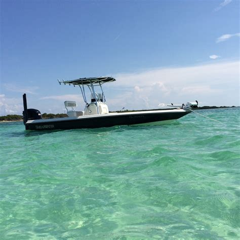 bay boats under 50k best all around bay boat the hull truth boating and
