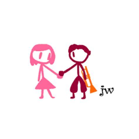 aneka gambar i u status bbm android terbaru animasi gerak cinta sayang bbm android unik