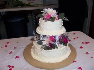 the sew er the caker the copycat maker small wedding cake