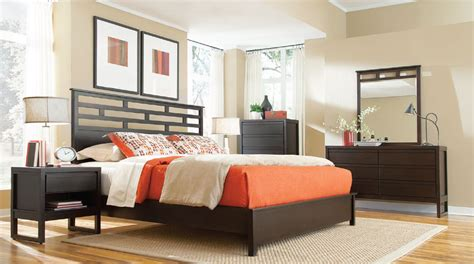 bedroom furniture rental two bedroom quality furniture rental