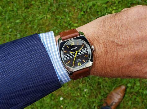montres kelton iconic comme leur nom l indique montre accessoires