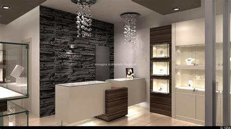 arredo gioiellerie negozisrl produzione arredamenti gioielleria e ottica