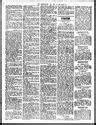 Marriage Records Perth Western Australia Louis Francis Albert Victor Nicholas Mountbatten Battenberg Lord 1900 1979