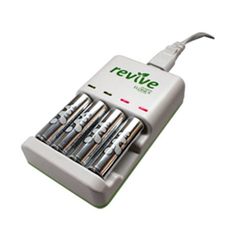 alkaline battery charger reviews elonex revive alkaline battery charger review compare