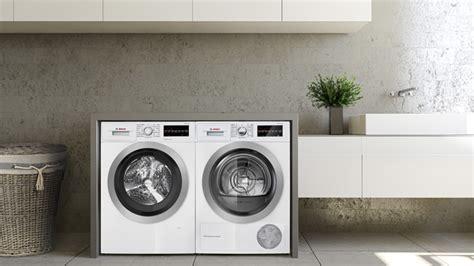 Bosch Home Professional Waschmaschine by Bosch Dishwasher Bosch Washing Machine Bosch Appliances