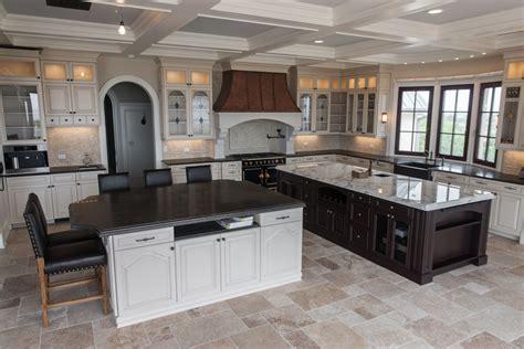 marble kitchen floor 18 x 31 granite tile tile design ideas