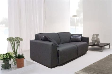 dusk tufted sofa 1000 ideas about gray sofa on grey sofas small l shaped sofa and living room