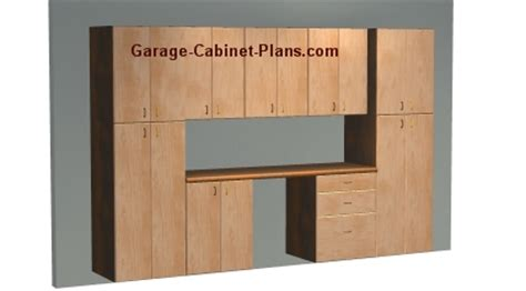 garage cabinets plywood garage cabinets plans garage cabinets how to build plywood garage cabinets
