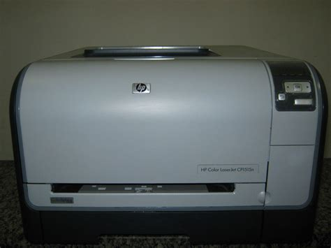 reset impressora hp cp1515 impressora laser color hp cp1515n cp1515 r 699 00 em
