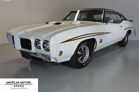free car manuals to download 1970 pontiac gto seat position control 1970 pontiac gto the judge rare manual transmission build sheet polar white