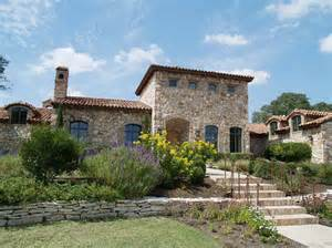 tuscan farmhouse plans architecture beautiful design of the italian farmhouse plans with ladder beautiful design of