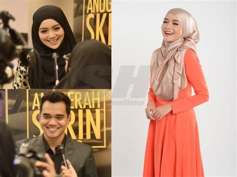 by cari cari handphone on monday october 29 2012 label smartfren mira filzah masih cari kesesuaian