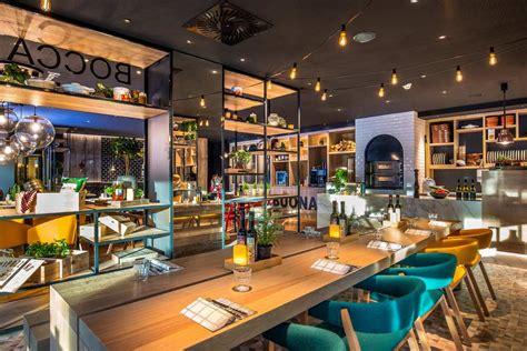 park inn by radisson stuttgart bocca buona italian restaurant in stuttgart park inn by